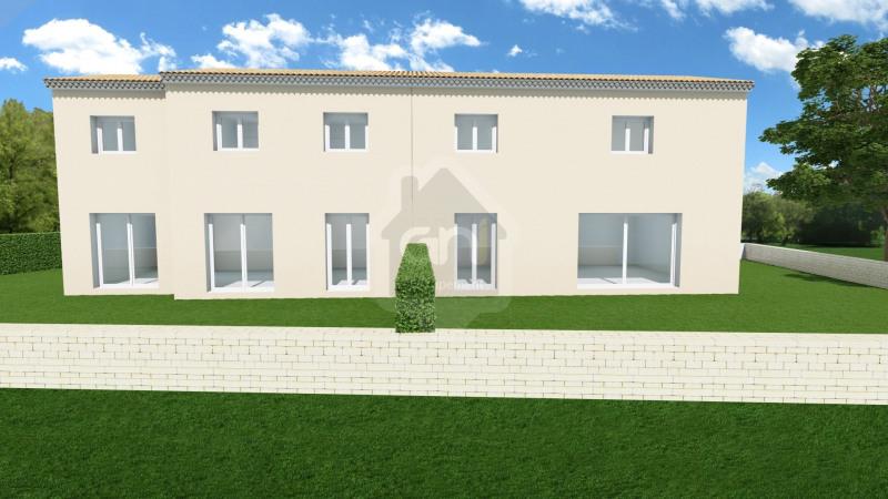 Vente maison / villa Nans les pins 280000€ - Photo 1