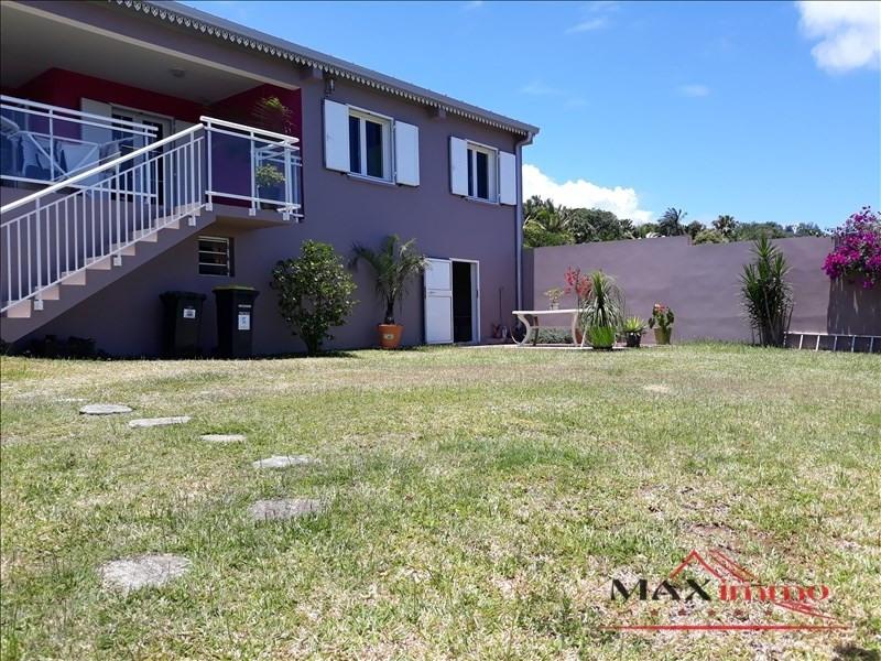 Vente maison / villa St joseph 247000€ - Photo 1