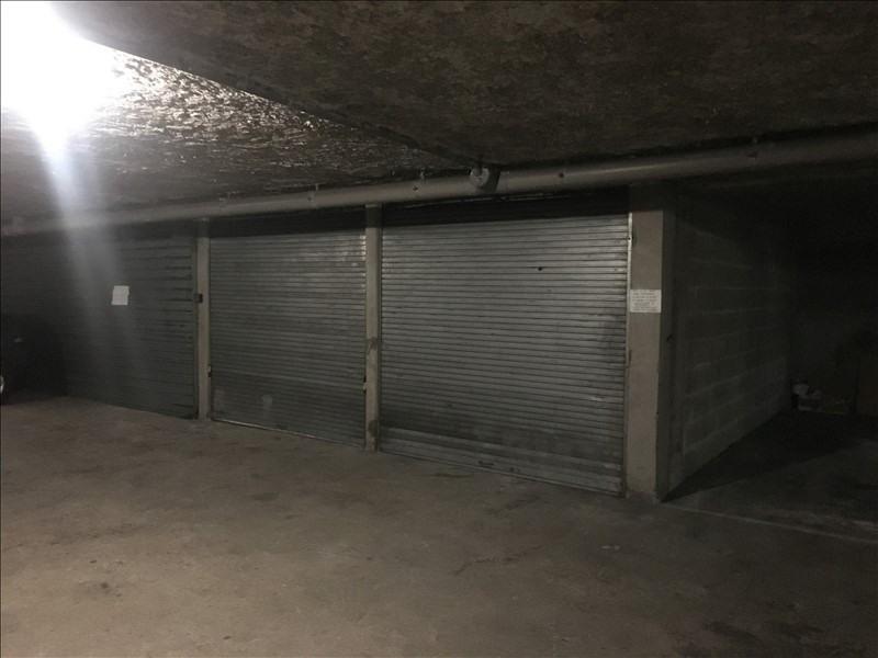 Location parking Bordeaux cauderan 100€ CC - Photo 3