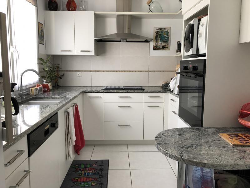Sale house / villa Olonne sur mer 324900€ - Picture 4