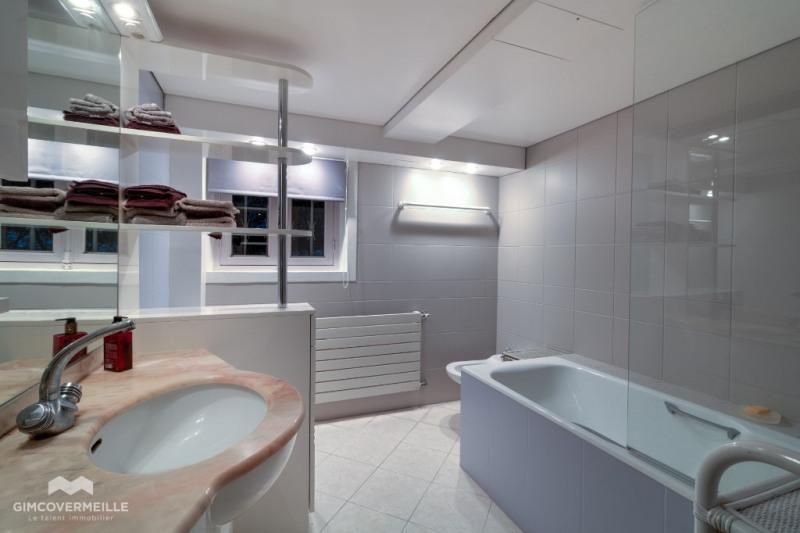 Deluxe sale house / villa Vaucresson 1895000€ - Picture 13