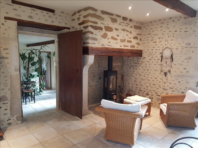 Sale house / villa Pau 397 000€ - Picture 6