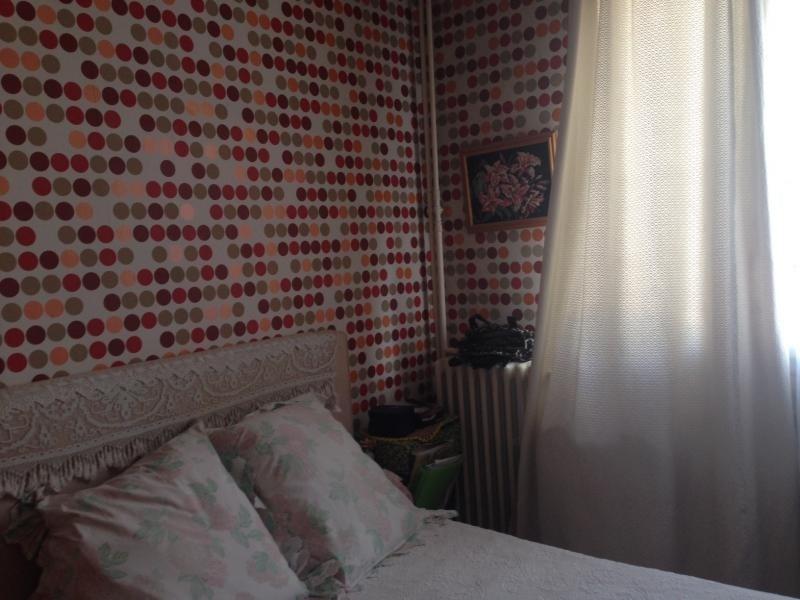 Vente appartement Gennevilliers 235000€ - Photo 9