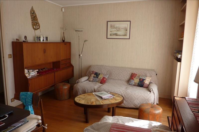Sale house / villa Bures sur yvette 436000€ - Picture 4
