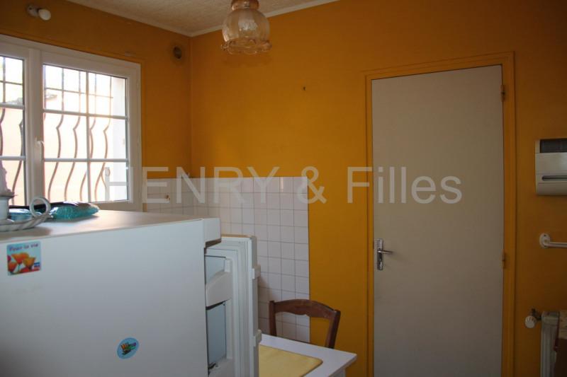 Vente maison / villa Gimont 226000€ - Photo 12