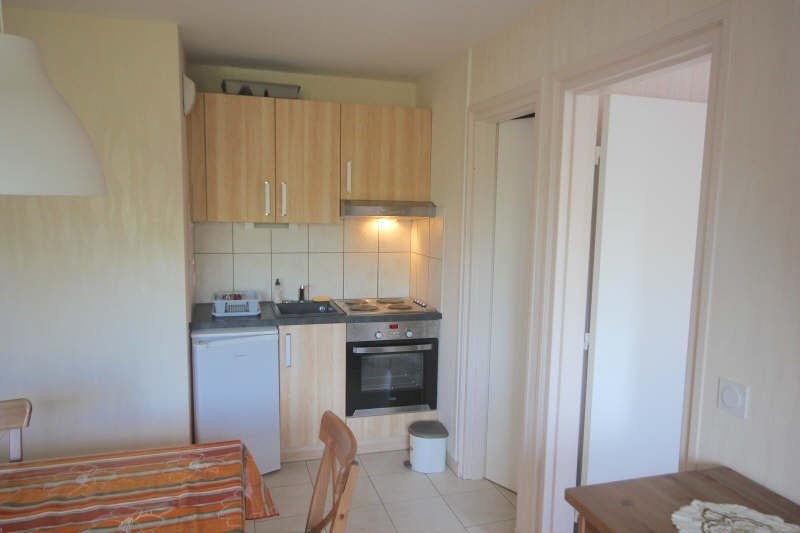 Vente appartement Villers sur mer 102 500€ - Photo 4
