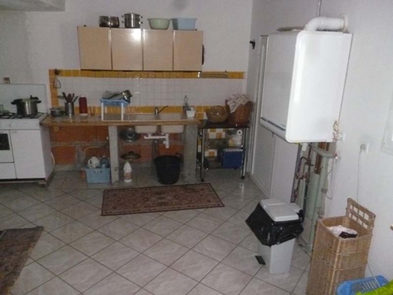 Sale house / villa Royan 348000€ - Picture 12