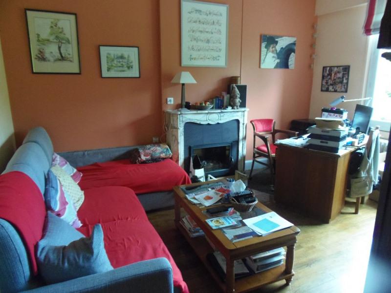 Sale house / villa Essigny le grand 285000€ - Picture 6