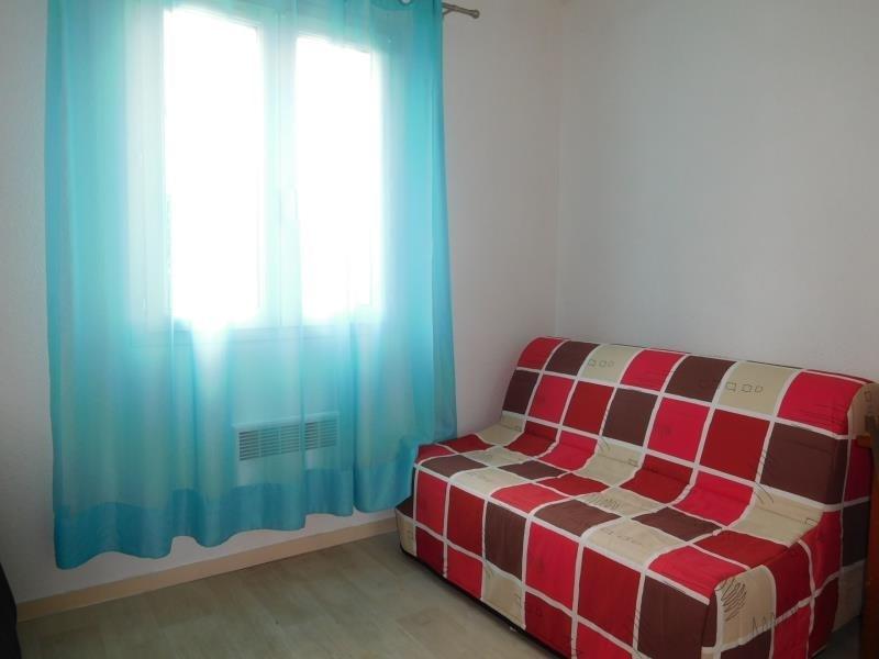 Vente maison / villa St gervais 217000€ - Photo 8