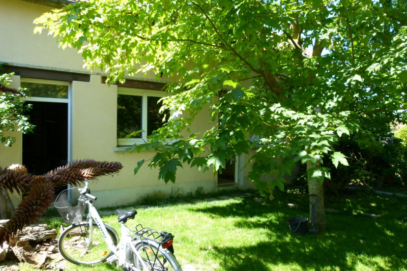 Sale house / villa Reims 254 000€ - Picture 5