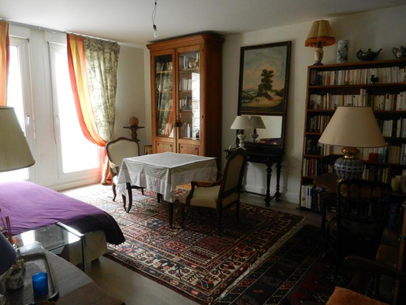 Vente appartement Le mans 58740€ - Photo 1