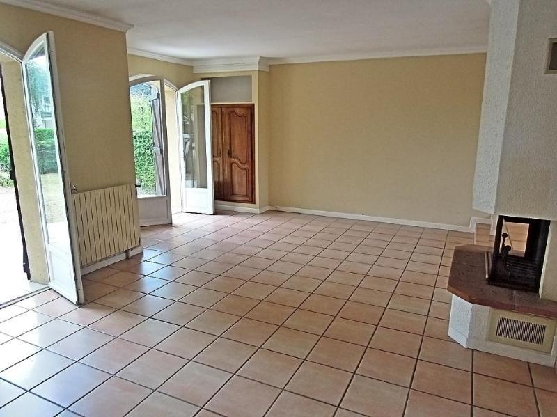 Rental house / villa Tournefeuille 1041€ CC - Picture 4
