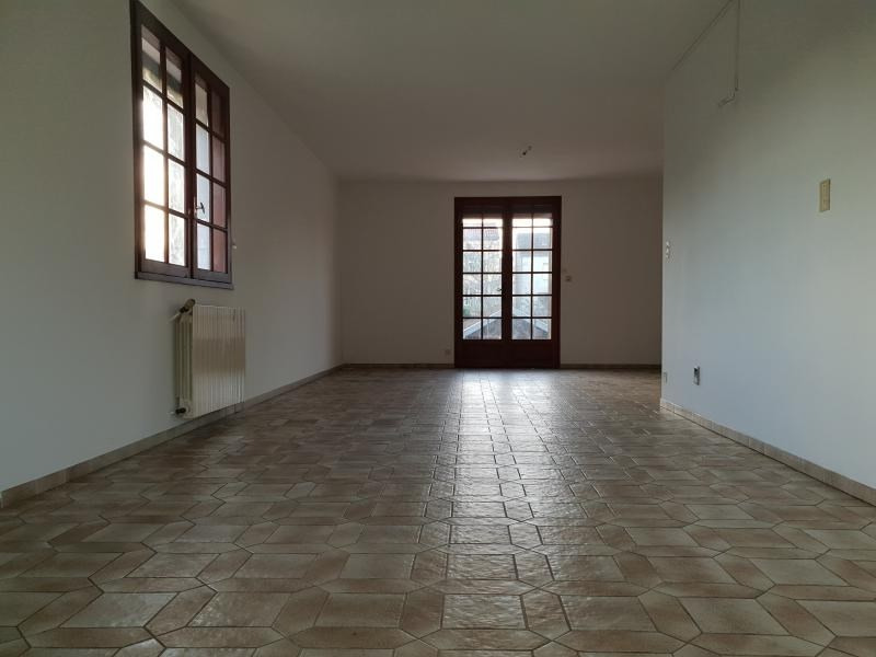 Vente maison / villa Blaye les mines 176400€ - Photo 4