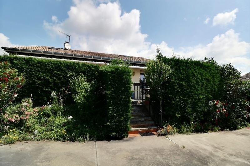 Vente maison / villa Corbas 298000€ - Photo 10