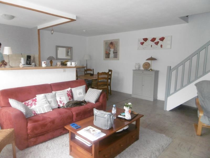 Vente maison / villa L isle adam 262000€ - Photo 3