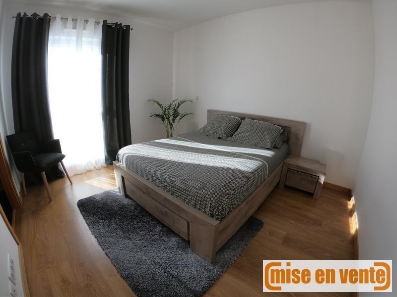 出售 住宅/别墅 Champigny sur marne 599000€ - 照片 3