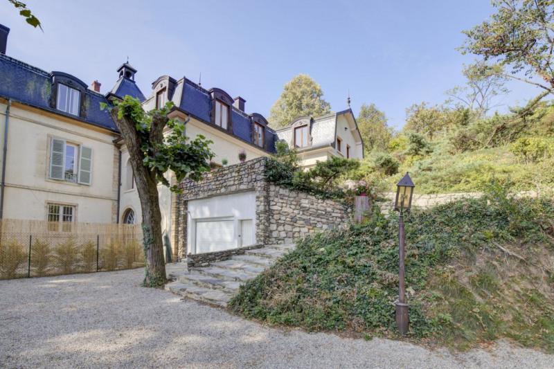 Vente de prestige maison / villa Vernaison 590000€ - Photo 2