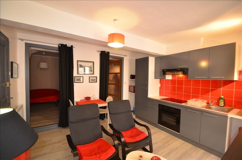 Vente appartement Collioure 189000€ - Photo 2