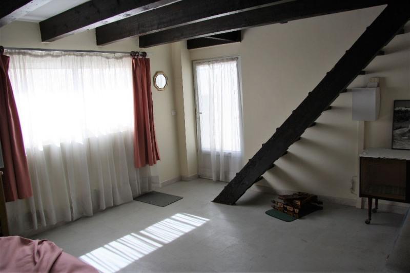 Sale house / villa Aigues vives 362000€ - Picture 15