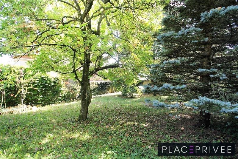 Sale house / villa Nancy 435000€ - Picture 16