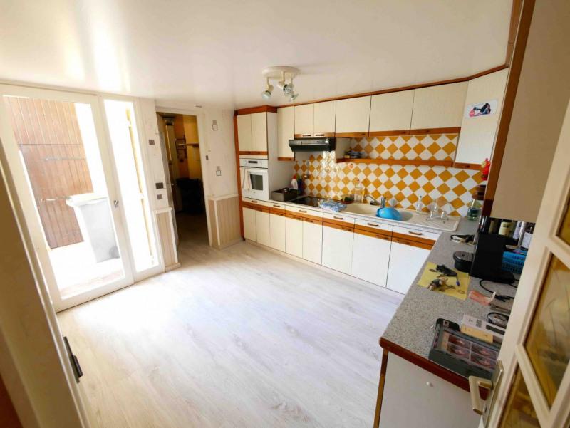 Vente maison / villa Tarbes 151000€ - Photo 6