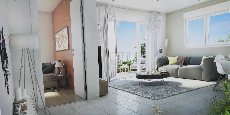 Verkauf wohnung Ecully 275000€ - Fotografie 6