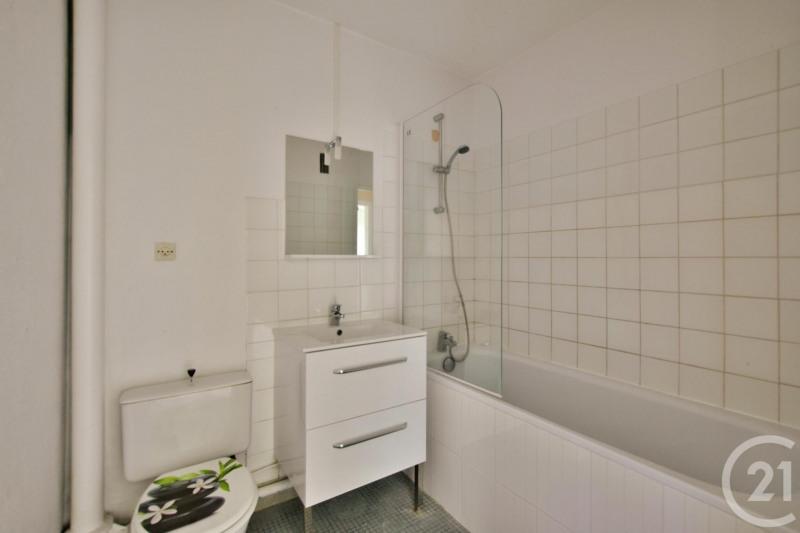 Vente appartement Caen 84500€ - Photo 10