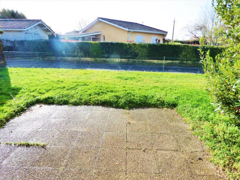 Vente maison / villa St loubes 159900€ - Photo 3