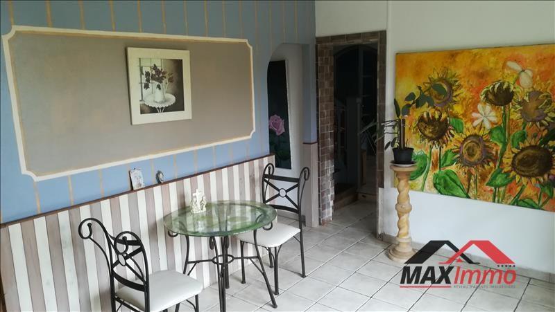 Vente maison / villa Sainte rose 187000€ - Photo 3