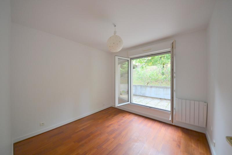Vente maison / villa Suresnes 580000€ - Photo 6
