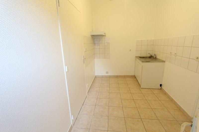 Location appartement Nantes 420€ CC - Photo 3