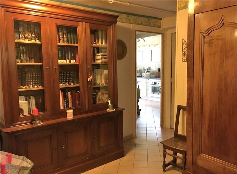 Sale house / villa Craponne 485000€ - Picture 14