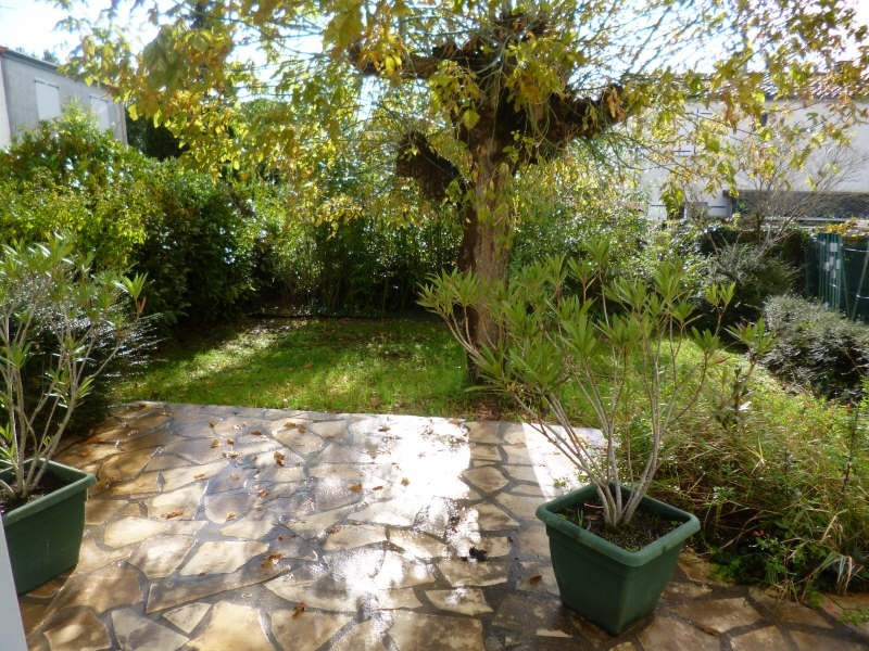 Vente maison / villa Royan 249 000€ - Photo 3
