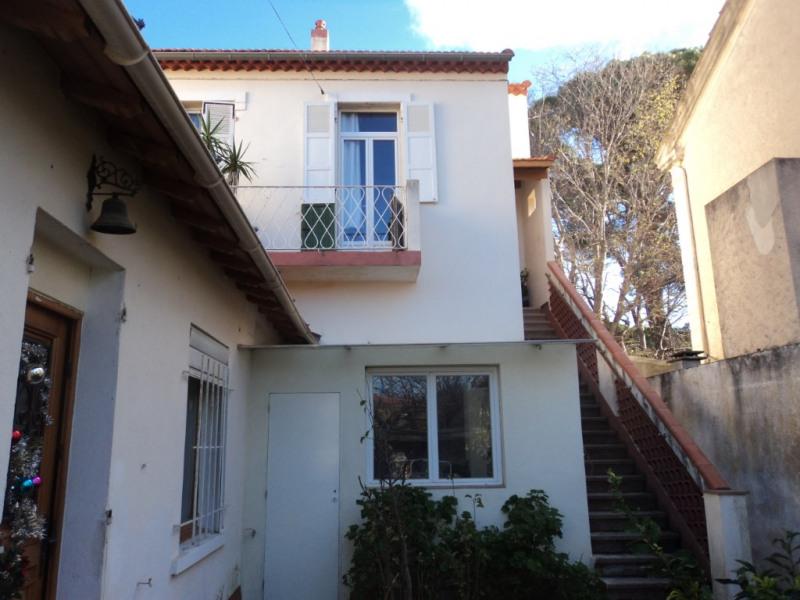 Vente maison / villa Toulon 355000€ - Photo 8