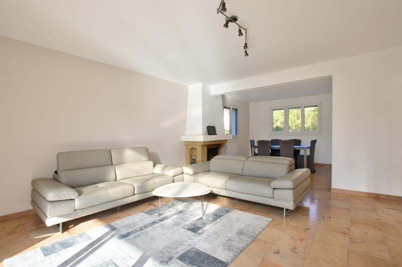 Vente maison / villa Villiers sur orge 495000€ - Photo 2