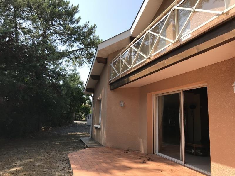 Vente maison / villa Moliets et maa 378000€ - Photo 5