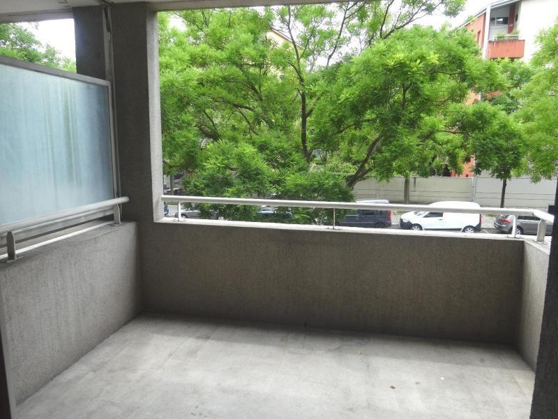 Location appartement Grenoble 820€ CC - Photo 1