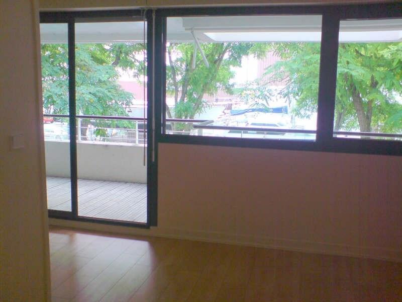 Location appartement La rochelle 495€ CC - Photo 9