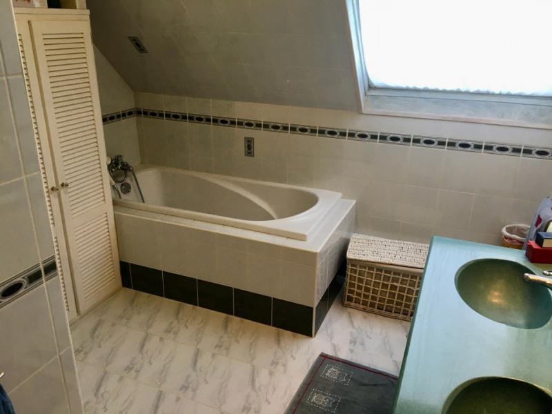 Vente maison / villa Claye souilly 385000€ - Photo 16