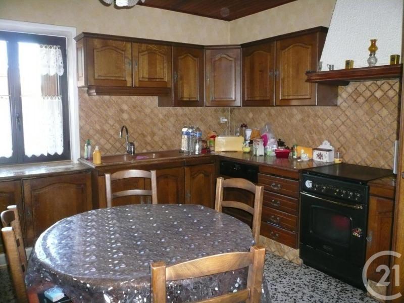Vente maison / villa Charnay 259000€ - Photo 13
