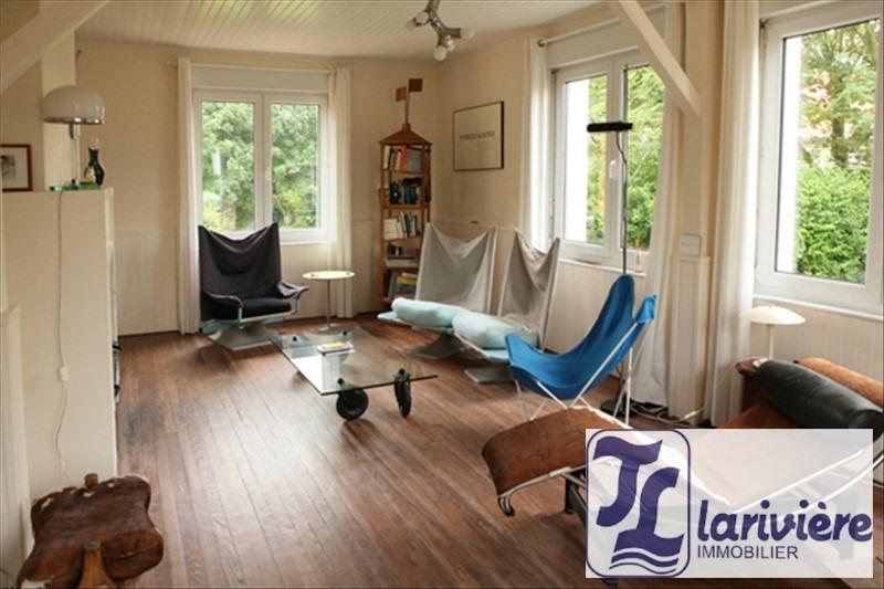 Sale house / villa Audinghen village 390000€ - Picture 4