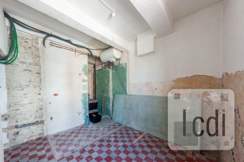 Vente appartement Aubenas 35000€ - Photo 2