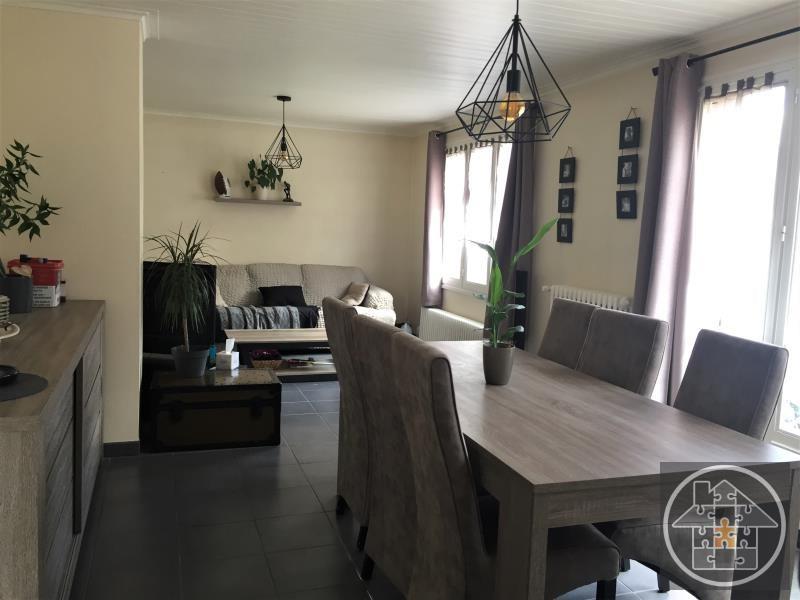Sale house / villa Coudun 230000€ - Picture 2