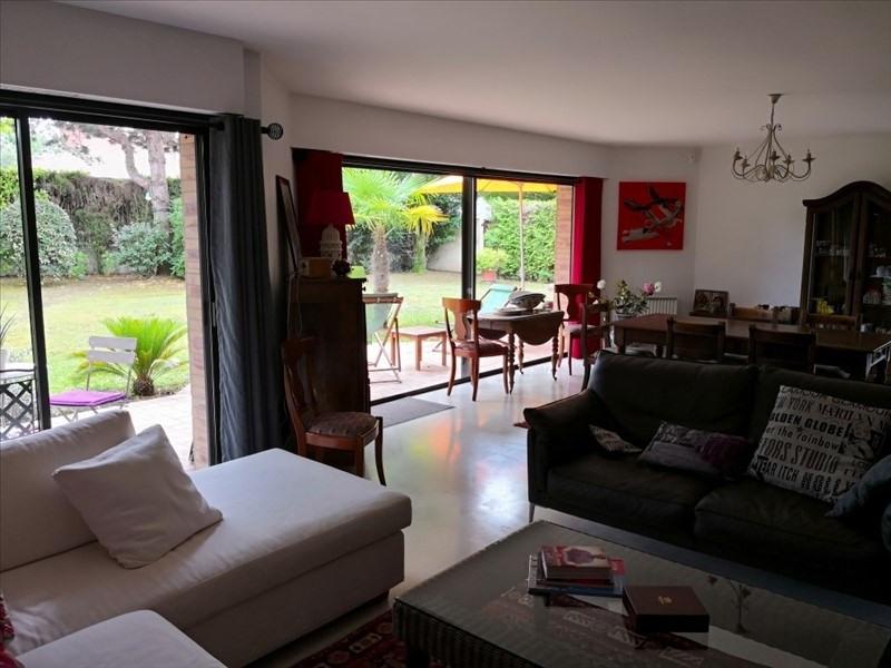 Vente maison / villa Pau 546000€ - Photo 5