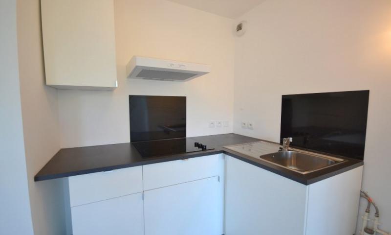 Location appartement Plaisir 714€ CC - Photo 4