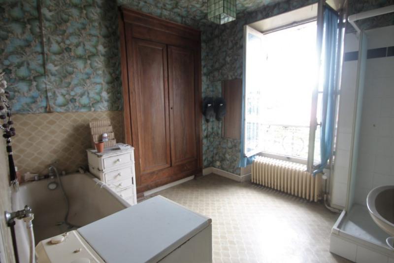 Vente maison / villa Héricy 365000€ - Photo 11