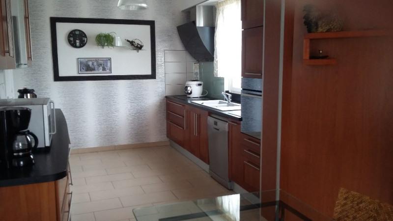 Vente maison / villa Hervilly 241900€ - Photo 4