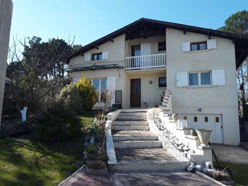 Vente de prestige maison / villa La teste de buch 560000€ - Photo 10