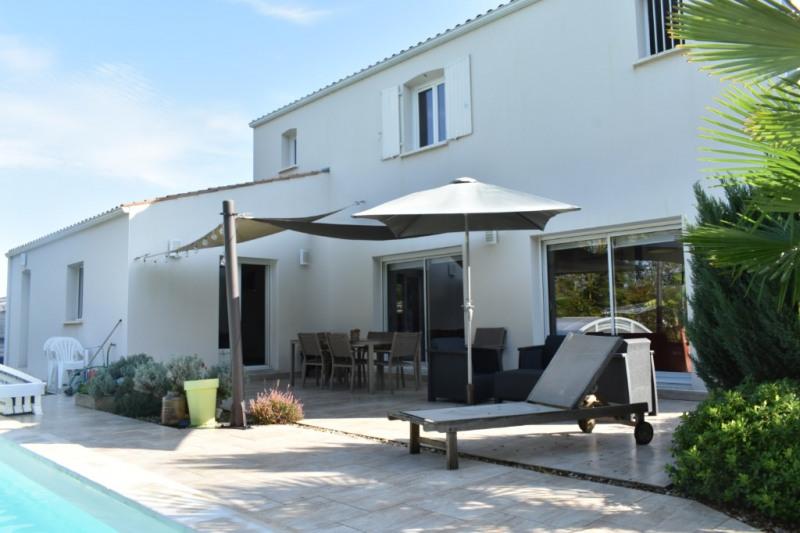 Maison 6 pièces 170 m² Saint Mard