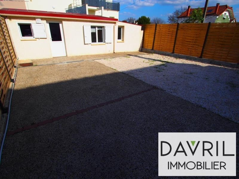 Investment property building Conflans ste honorine 559000€ - Picture 4